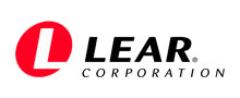 Lear Corporation web