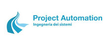 Project Automation web